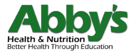 Abbys-Logo-Site (1)