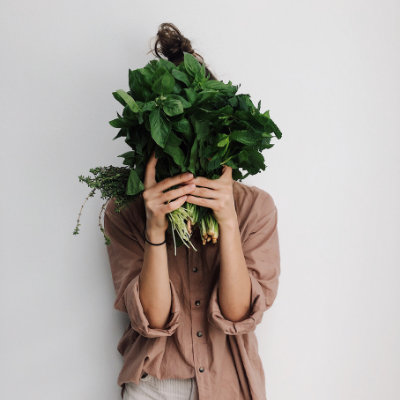 Why Choose Plant-Based? The Environmental Benefits of a Vegan Diet